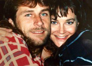 Tony & Barb Reick