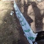 Basement Waterproofing in St Paul, MN - 3