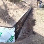 Basement Waterproofing in St Paul, MN-4