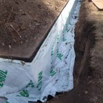 Basement Waterproofing in St Paul, MN-5