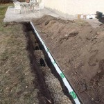 Basement Waterproofing in St Paul, MN-6