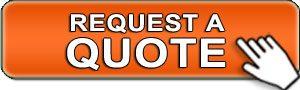 Basement Waterproofing Quote