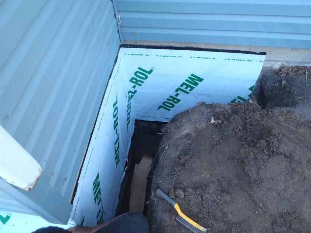 basement-waterproofing-holes-cracks-repaired-31