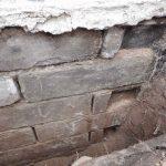 basement-waterproofing-problems-04