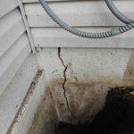 basement-waterproofing-problems-10