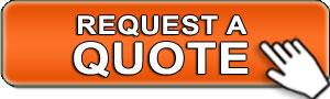 Free Estimate - Basement Waterproofing